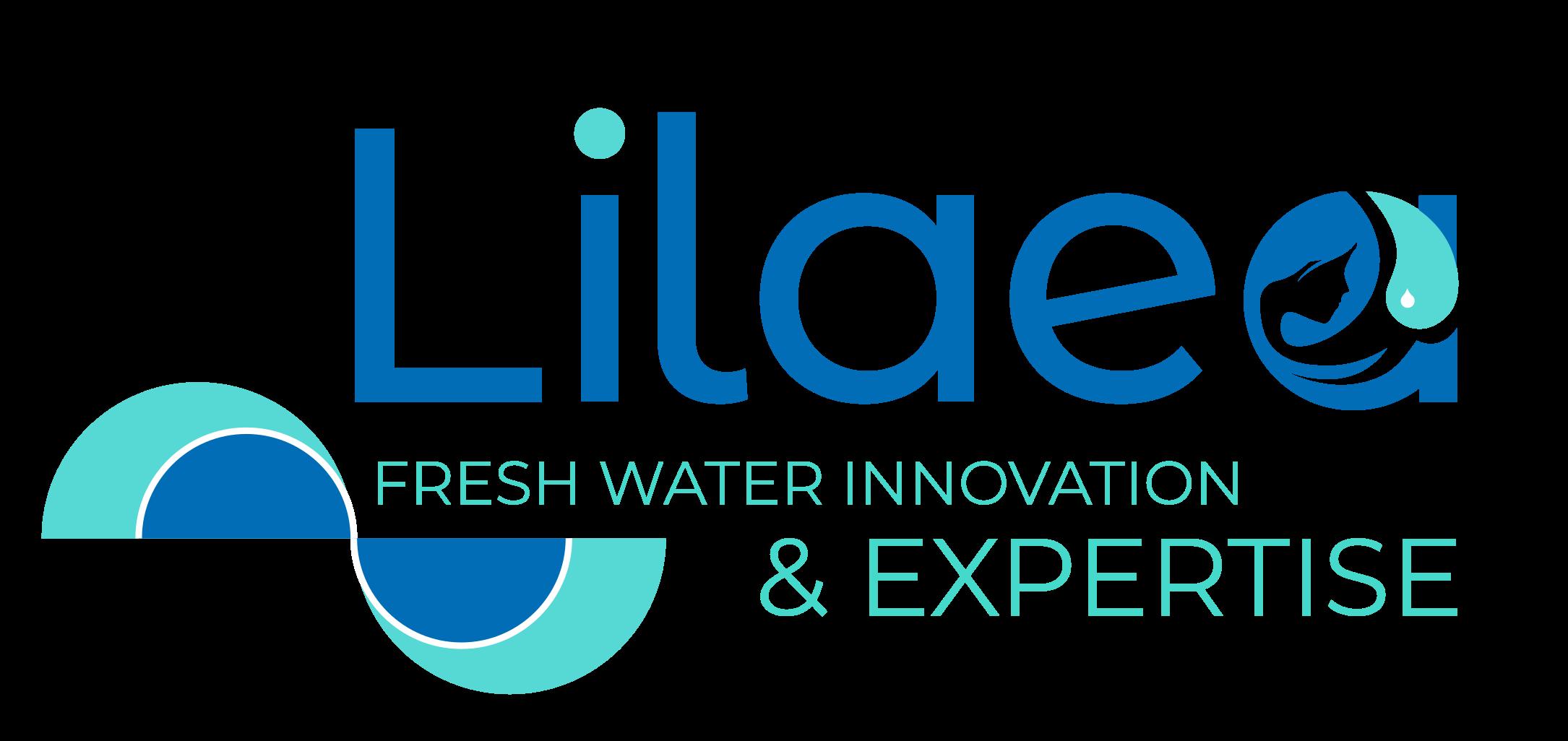 Lilaea