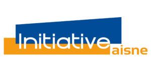 aisne-initiative